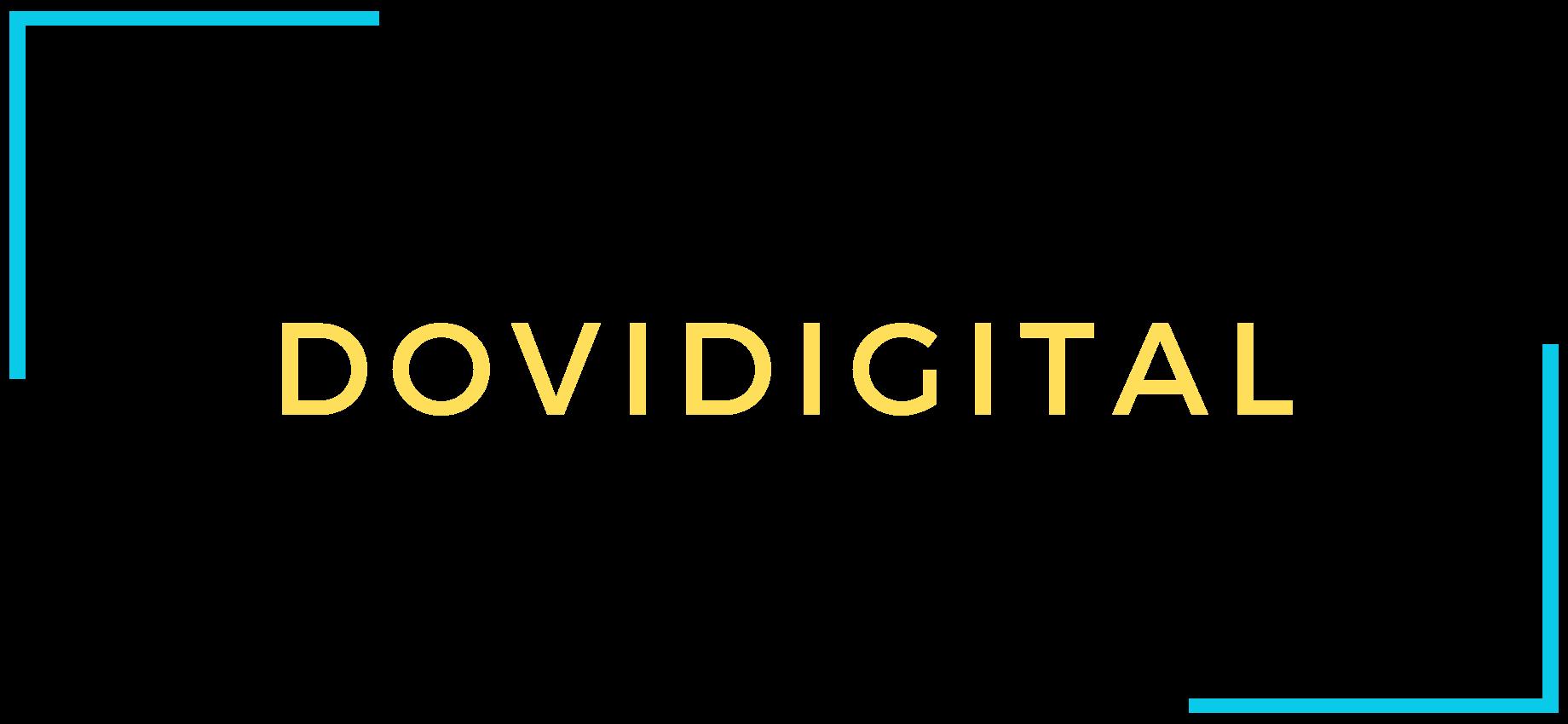 DoviDigital
